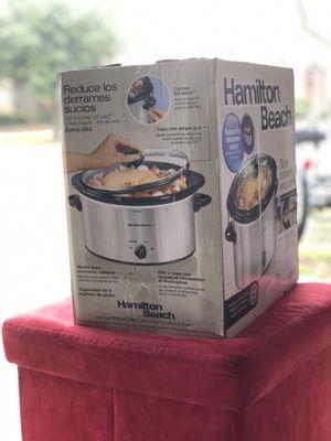 Kitchen appliances for Sale in Little Elm, TX
