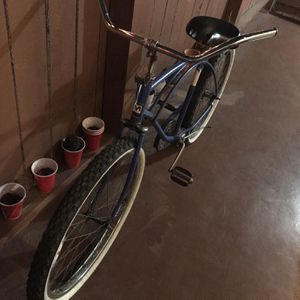 Murray Monterey 1980 Beach Cruiser for Sale in Tustin, CA