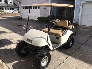 2006 Ez-Go Golf Cart for Sale in Baton Rouge, LA