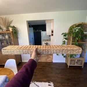 » rattan/wicker shelf » Pending for Sale in Lynnwood, WA