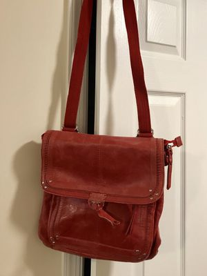 Purse / Messenger Bag / Backpack for Sale in Columbia, MD