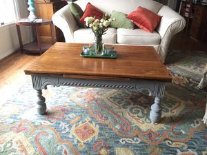 Coffee Table for Sale in Crofton, MD
