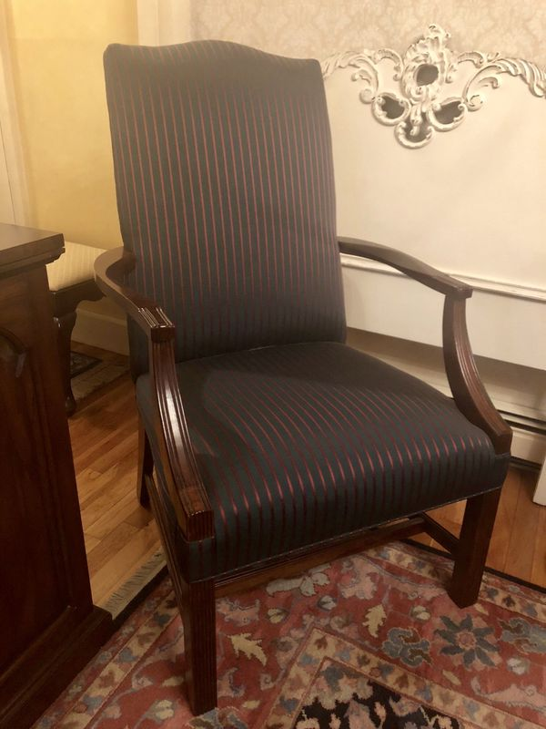 Cherry Wood Chairs For Sale For Sale In Wilmington Ma Offerup