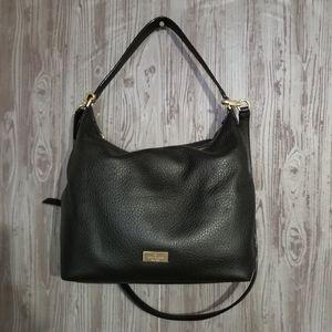 Kate spade brand new handbag for Sale in Houston, TX