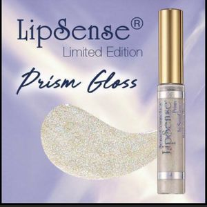 LipSense Prism LipGloss for Sale in Silver Spring, MD