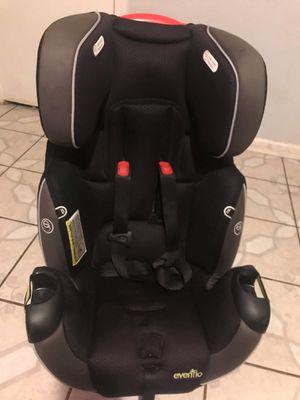 Boy Booster seat for Sale in Phoenix, AZ