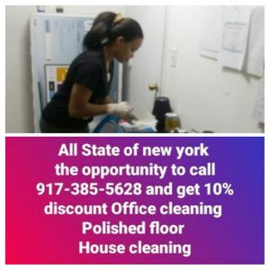 The shiny cleaning for Sale in Queens, NY