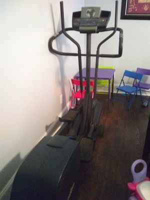 Elliptical machine for Sale in Newport News, VA