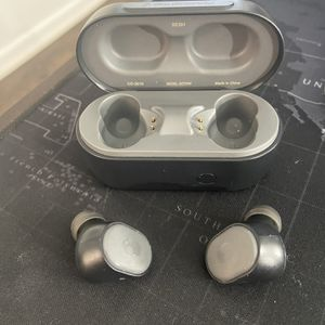 Skullcandy Sesh True Wireless Moab Earbuds for Sale in Woodstock, GA