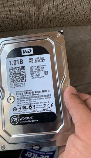 1tb SSD SALE for Sale in Chicago, IL