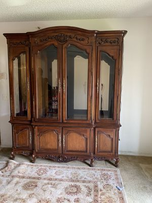 Free for Sale in Royal Palm Beach, FL