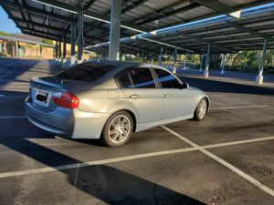 2006 BMW 325I for Sale in Poway, CA