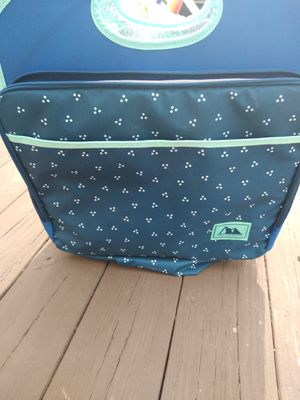 Artic Zone Expandable Bag Cooler for Sale in Valley View, OH