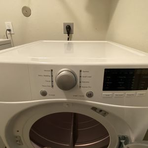 Kenmore Dryer And Washer ($350 Each) for Sale in Houston, TX