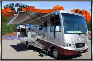 2019 Newmar Bay Star Sport 3307 Class A RV for Sale in Surprise, AZ