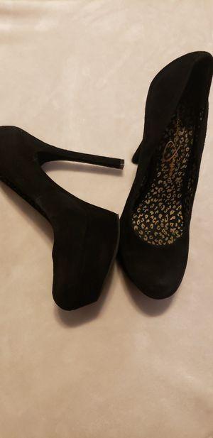 Jessica simpson heels for Sale in Glendale, AZ