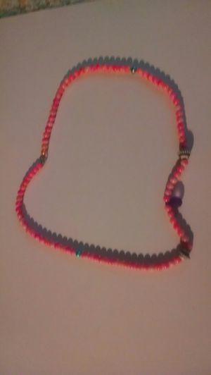 Prayer beads for Sale in Alexandria, VA