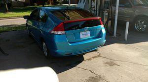 Honda for Sale in Houston, TX