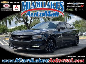 2016 Dodge Charger for Sale in Miami Gardens, FL