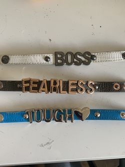 Bracelets for Sale in San Francisco,  CA