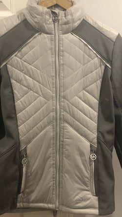 Michael Kors Stylish and beautiful Woman winter jacket for Sale in Boston,  MA