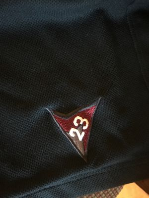 c0d86d12cc2 Air Jordan 7 Retro Bordeaux Fitted Hat size 8 for Sale in Tracy, CA ...