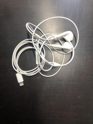 Apple Earphones for Sale in Chino, CA