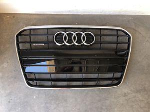 Audi A5 2012-14 grille for Sale in Avondale, AZ