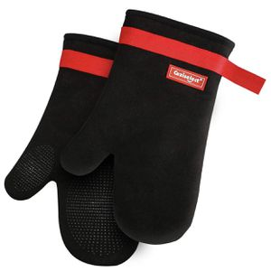 Heat Resistant Oven Mitts for Sale in Brooklyn, NY