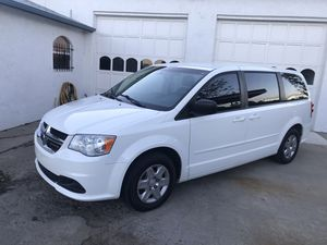 2013 for Sale in Commerce City, CO