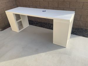 6' craft fable for Sale in Temecula, CA