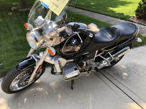BMW R1100R for Sale in Naperville, IL
