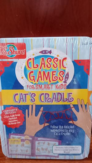 Kids games for Sale in West Covina, CA
