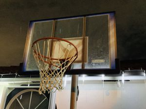 Basketball Court for Sale in Miami, FL