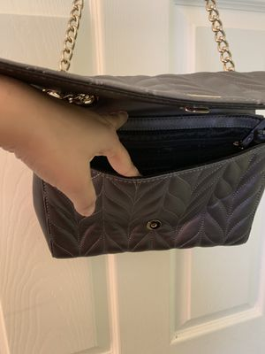 Kate spade and coach for sale for Sale in Tysons, VA