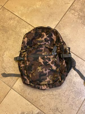 jansport backpack for Sale in Argyle, TX