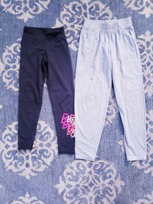 Girls Athletic Pants ((10/12)) for Sale in Mesa, AZ