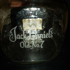 Old Jack Daniels Bottle for Sale in Lincoln, NE