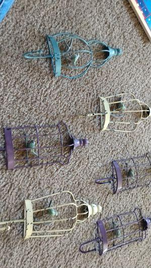 Hangers for Sale in Surprise, AZ