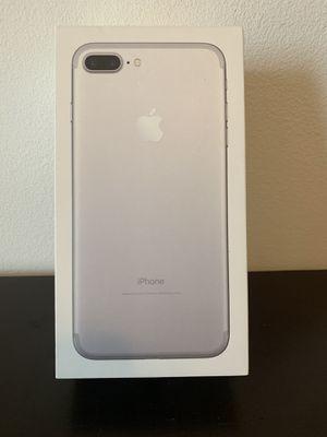 Apple iPhone 7 for Sale in Miami, FL