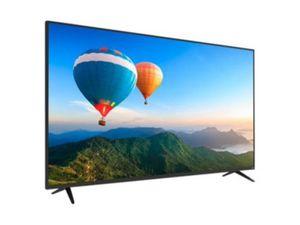 "VIZIO 70"" D-Series Full-Array LED 1080p 120Hz Smart HDTV (D70-D3) for Sale in Gastonia, NC"