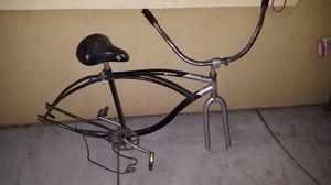 Bike frame. for Sale in Stockton, CA