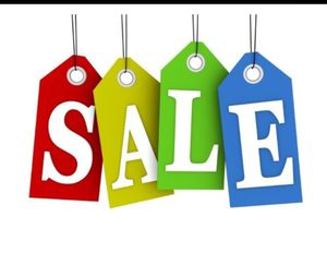 Need everything on my page gone asap open to reasonable offers for Sale in Clearwater, FL
