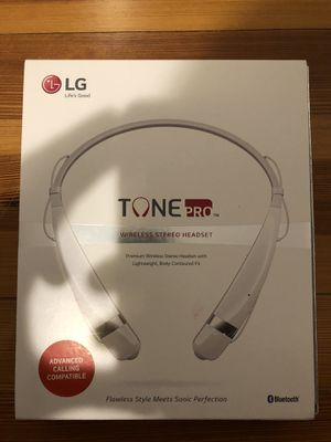 Wireless Headset for Sale in Queens, NY