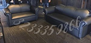 $350 brand new two pieces sofa set for Sale in Compton, CA