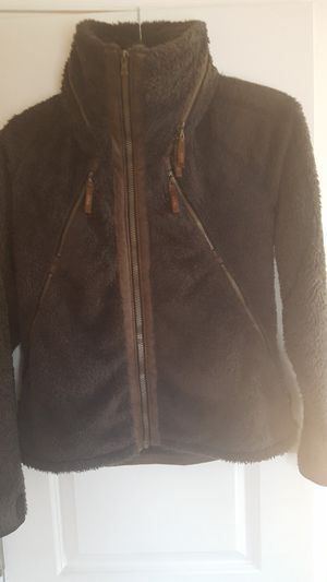 FREE Kuhl jacket for Sale in Chicago, IL