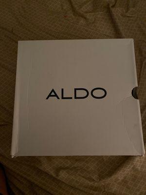 Aldo boots never worn! for Sale in Orlando, FL