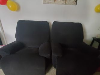 Recliners for Sale in Chesterfield,  MO