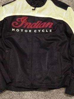 Motorcycle Gear for Sale in Leavenworth,  WA