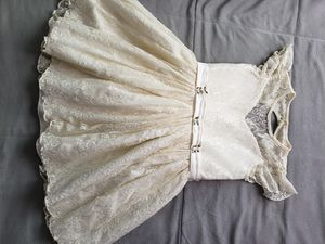 Flower Girl Dress for Sale in Los Nietos, CA